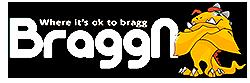 braggn-logo-250