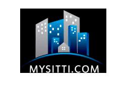 mysitti-logo-250
