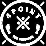 4-point-logo