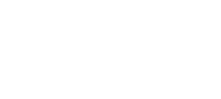 Theta State Marketing
