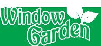 window_garden_logo_200